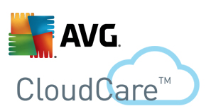 avg cloudcare chichester