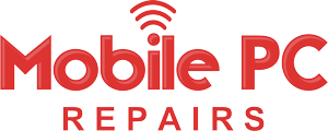 Mobile PC Repairs