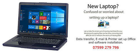 Mobile-Chichester-Laptop-shop
