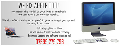 mobile-Chichester-macbook-repairs