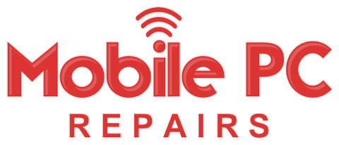 mobile laptop-repairs-chichester