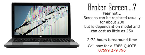 mobile-laptop-screen-replacement-chichester